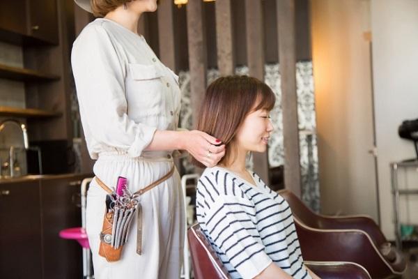 Googleで予約を管理!美容サロンで便利な予約システムを解説
