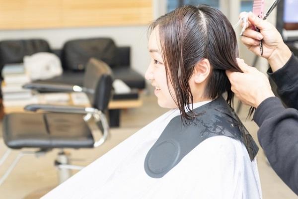 Googleで美容サロンを予約可能にする方法は?やり方やメリットを解説