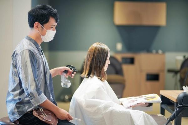 美容サロンの来店サイクルを短くして売り上げを上げる具体的な方法6選
