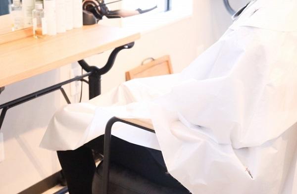 美容サロンの来店サイクルの平均をアップするにはどうしたらいい?