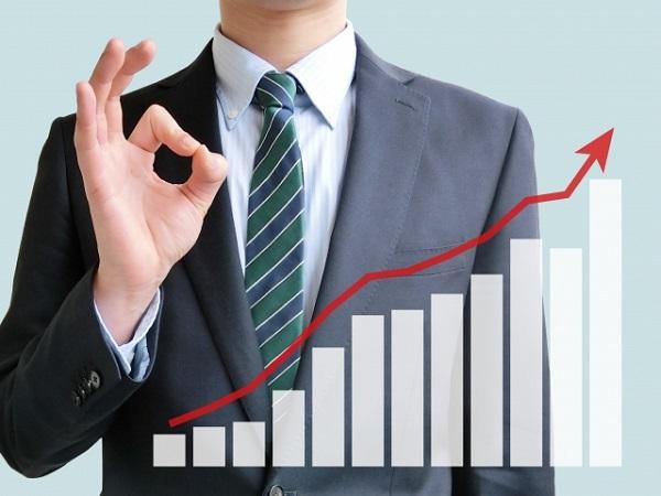 価格競争を乗り越える美容サロンとは?価格設定と価値を高める方法を解説