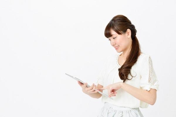 サロンアプリを導入することでWEB予約のお客様の人数を4~5倍に増やすことができました。/hair facenap様
