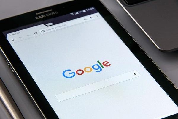 美容室も「Googleで予約」、検索とマップから即予約