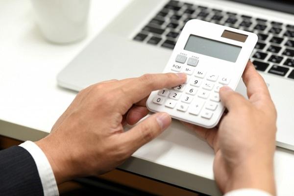 美容室に入る税務調査!事前対策と対処法、調査官のチェックポイントを考察
