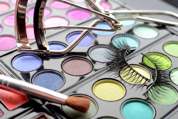 美容サロン開業の流れとは?出店までをスムーズに進めるための手順
