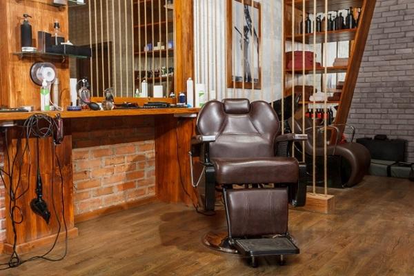 30歳が最適な年齢?美容師が独立開業を考えた時にすべきこと