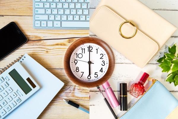 美容師の長時間労働は過去のコト、労働時間改善について考察