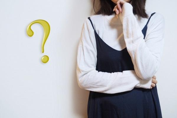 美容サロンの内装費用はどのくらい?費用相場と安く抑えるコツをご紹介!