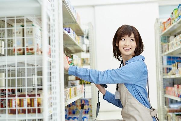 美容サロン経営のカギ!在庫管理の重要性と方法を解説!